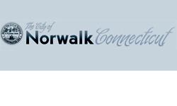 norwalk-ct
