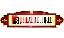 theatre-three