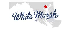 white-marsh-md